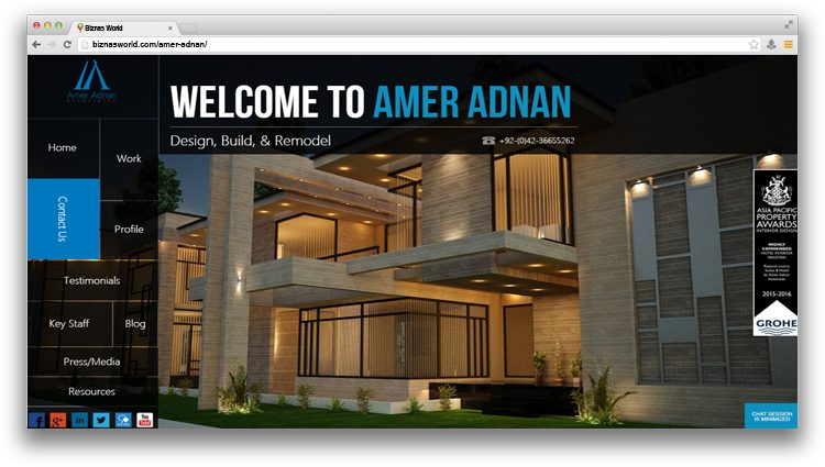 Amer Adnan